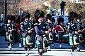 St. Patrick's Day Parade 2013 (8567530146).jpg