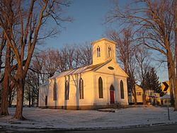 St. Paul's Church Dec 11.jpg