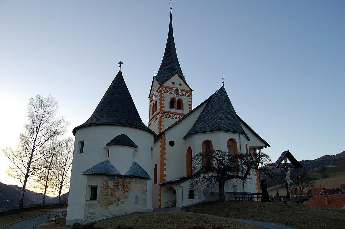 Greimhalle, Sankt Peter am Kammersberg | carolinavolksfolks.com