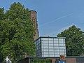 St. Stephan Lindenthal, von der Herderstraße 05.jpg