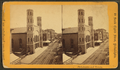 St. Stephen's P. E. Church, by Cremer, James, 1821-1893.png