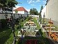 StStefanAmWalde-2016-07-04-Friedhof-Bild01.jpg