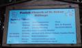 St Aidan sign, Billinge - DSC00114.PNG