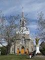 St Angelique -14462.jpg