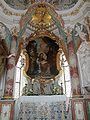 St Anna 5.JPG