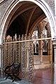 St Augustine's Church, Kilburn Park Road, London NW6 - geograph.org.uk - 995870.jpg