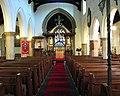 St Edmund's church in Downham Market - view east - geograph.org.uk - 1876543.jpg