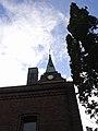 St Görans kyrka-022.jpg