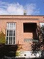 St Görans kyrka -08.jpg