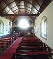 St George' Church - Eglwys Sant Sior ger Abergele, Conwy, Wales 54.jpg