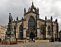 St Giles' Cathedral, Edinburgh.jpg