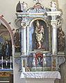 St Jacob Kleinzwettl 08.jpg