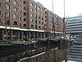 St Katharine's West Dock 8558.jpg