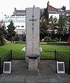 St Lukes Memorial.jpg