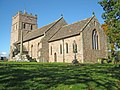 St Margaret's Church - geograph.org.uk - 2192028.jpg