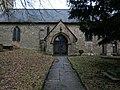 St Michael's Church, Church Lane, Pleasley (10).jpg