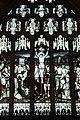 St Michael's Church - Eglwys San Mihangel, Caerwys, Flintshire, Wales 44.jpg