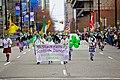 St Patrick's Day Parade 2016 (25642018052).jpg