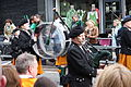 St Patricks Day Parade, Downpatrick, March 2010 (46).JPG