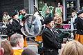 St Patricks Day Parade, Downpatrick, March 2010 (46).JPG