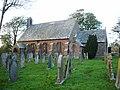 St Paul's Church, Causewayhead - geograph.org.uk - 600845.jpg