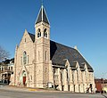 St Paul Catholic Church - Burlington Iowa.jpg