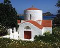 St Peter Church Lindos.jpg