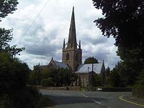 St Peter and St Paul Church, Gosberton.jpg