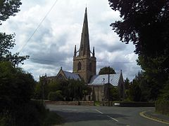 St Peter and St Paul Church, Gosberton.jpg