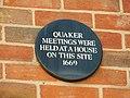 St Peters House Chichester DSCN1263.jpg