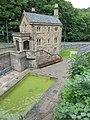 St Winefride's Well (28029619646).jpg