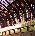 Stacja.jpg