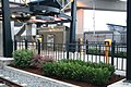 Stadium Station - 6 ORCA readers (3725941138).jpg