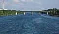 Stadlauer Donaubrücke der Ostbahn (11306) IMG 0834.jpg