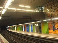 Stadtbahn Stuttgart 2007 (Alter Fritz) 03.JPG