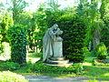 Stadtfriedhof Tübingen a.JPG