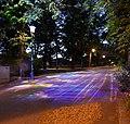 Stadtpark-Wien-Lichtinstallation-DSC 0638w.jpg
