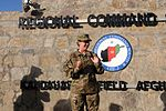 Staff Sgt. Shala Brown promotion 130501-A-VM825-022.jpg