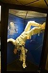 Stafford Air & Space Museum, Weatherford, OK, US (07).jpg