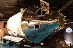 Stafford Air & Space Museum, Weatherford, OK, US (105).jpg