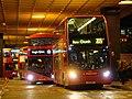 Stagecoach bus 12136 (LX61 DFO), 7 November 2014.jpg