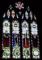 Stained Glass (2480116381).jpg