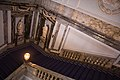 Stairway in Marble palace, Saint Petersburg-2.jpg