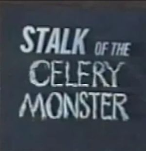 Stalk of the celery monster.jpg
