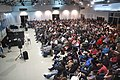 Stallman en Santa Fe 26.jpg