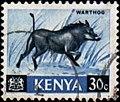 Stamp-kenya1966-warthog.jpeg