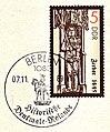 Stamp 1989 GDR MiNr3285 pm B002.jpg
