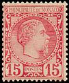 Stamp Charles III 15.jpg