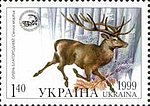 Stamp of Ukraine sUa321 (Michel).jpg