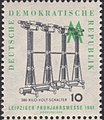 Stamps of Germany (DDR) 1961, MiNr 813.jpg